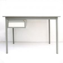 Writing Desk by Unknown Designer for Drentea