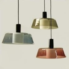 K2-148 Hanging Lamp by Tapio Wirkkala for Iittala