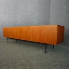 B 40 Sideboard by Dieter Waeckerlin for Behr