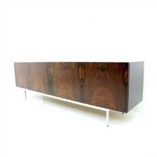 B40 Sideboard by Dieter Waeckerlin for Behr