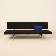 Sofa by Martin Visser for Spectrum
