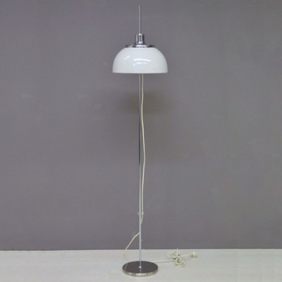 Floor Lamp by Harvey Guzzini for Guzzini