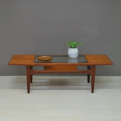 Coffee Table by Unknown Designer for G plan