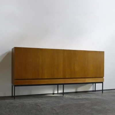 Sideboard by Dieter Waeckerlin for Behr