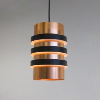 Hanging Lamp by Unknown Designer for G and C England