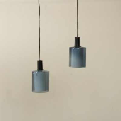 K2-141 Hanging Lamp by Tapio Wirkkala for Iittala