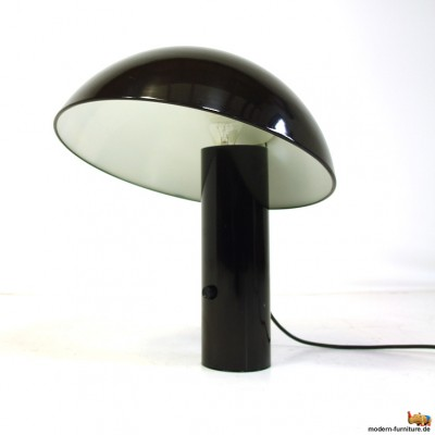 Vaga Desk Lamp by Franco Mirenzi for Valenti