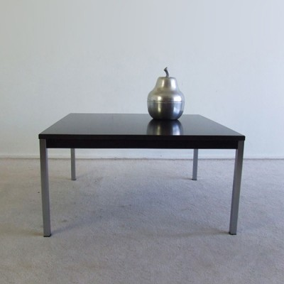 Vintage coffee table, 1960s