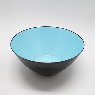 Bowl by Herbert Krenchel for Krenit, 1960s