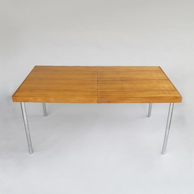 Dining Table by Hans Bellmann for Unknown Manufacturer