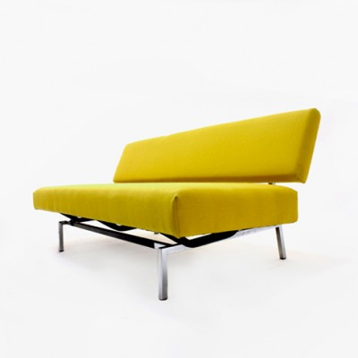 BZ43 Sofa by Martin Visser for Spectrum