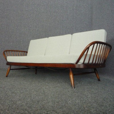 Sofa by Lucian Randolph Ercolani for Ercol, 1960s