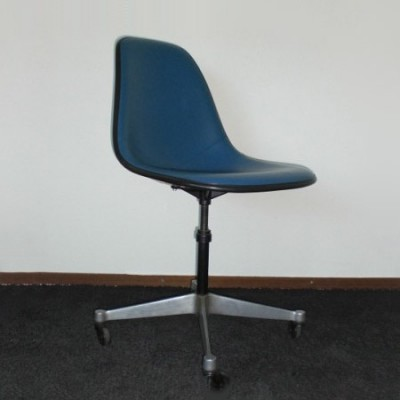 PSCC Office Chair by Charles and Ray Eames for Herman Miller