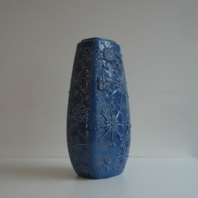 Vase by Unknown Designer for West Germany