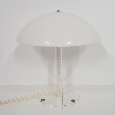 Desk Lamp by Unknown Designer for Harco Loor Haarlem