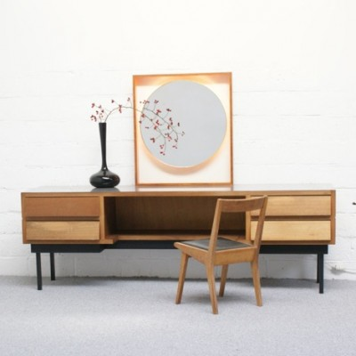 Sideboard by Unknown Designer for De Coene