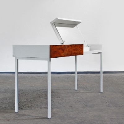 Interlübke Dressing Table, 1960s