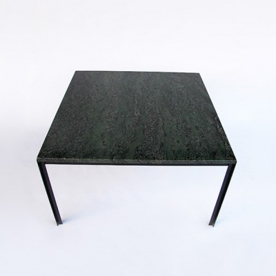 Coffee Table by Florence Knoll for Knoll