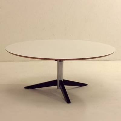Coffee Table by Martin Visser for Spectrum