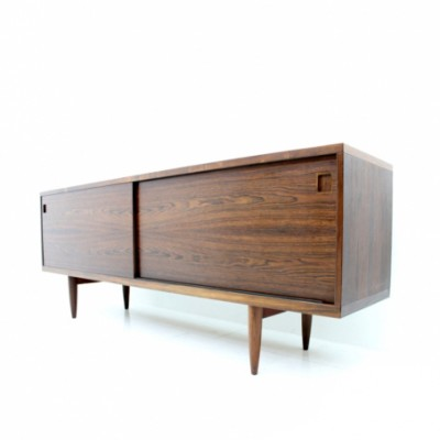 No 20 Sideboard by Niels Otto Møller for J L Møller