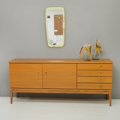 Sideboard by Unknown Designer for Unknown Manufacturer