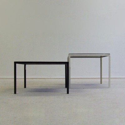 Coffee Table by Unknown Designer for Artimeta