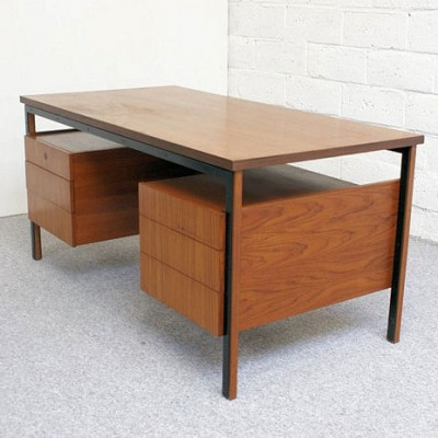 Writing Desk by Unknown Designer for De Coene