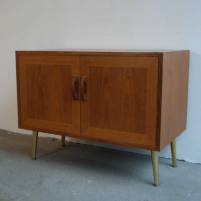 Sideboard by Unknown Designer for G plan