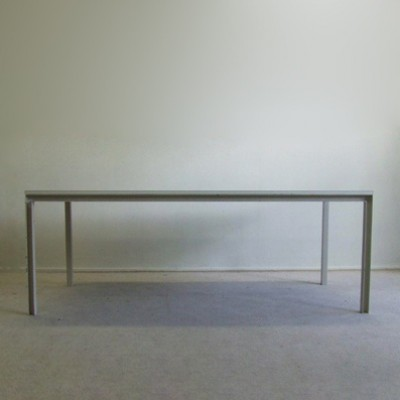 C9 dining table by Janni van Pelt, 1950s