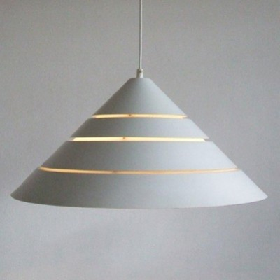 T921 Hanging Lamp by Hans Agne Jakobsson for Markaryd