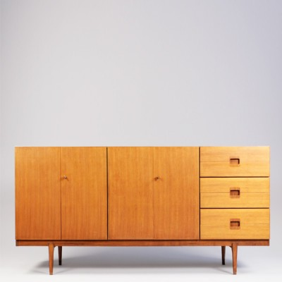 Sideboard by Unknown Designer for Swiss Form