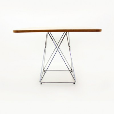 Dining Table by Unknown Designer for Thonet