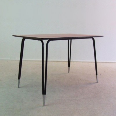 Dining Table by Unknown Designer for Tubax