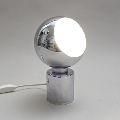 Desk lamp by Goffredo Reggiani for Reggiani