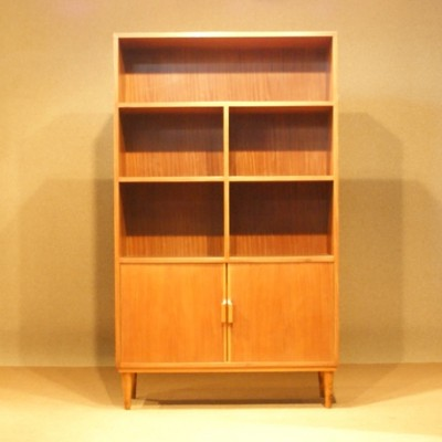 Cabinet by Unknown Designer for De Coene