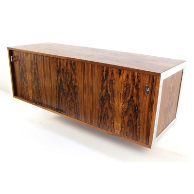 Floating Sideboard by Richard Young for Merrow Associates