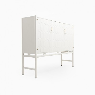 Cabinet by David Rosén for Nordiska Kompaniet