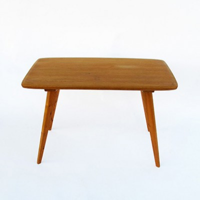 Jacob Müller coffee table, 1950s