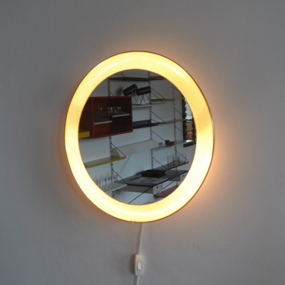 Mirror by Unknown Designer for Artimeta