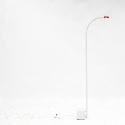 Floor Lamp by Unknown Designer for Focus