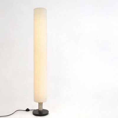 Floor Lamp by Louis Kalff for Philips