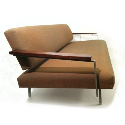 Daybed by Rob Parry for Gelderland