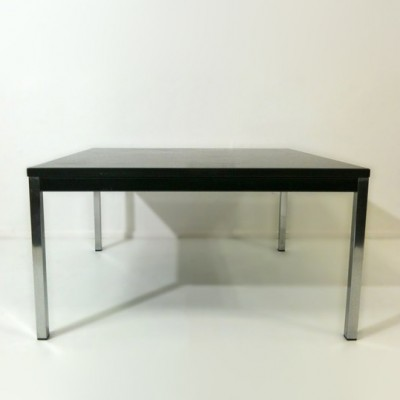 TZ56 Coffee Table by Martin Visser for Spectrum