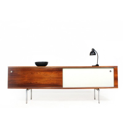 Sideboard by Martin Visser for Spectrum