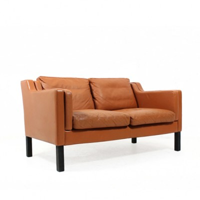 Sofa by Unknown Designer for Stouby Denmark
