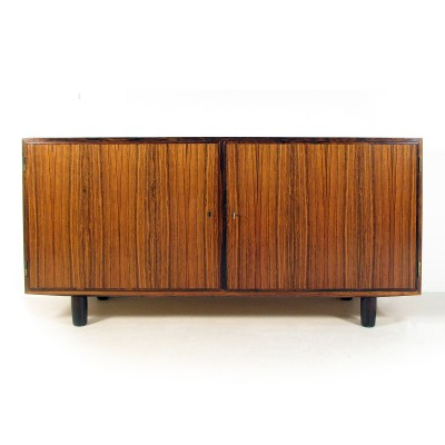 Sideboard by Poul Hundevad for Hundevad Vamdrup