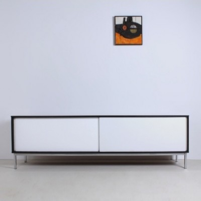KW 85 Sideboard by Martin Visser for Spectrum