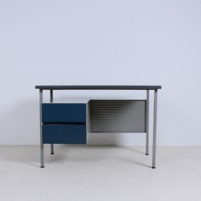 3803 Writing Desk by André Cordemeyer for Gispen