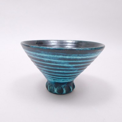 Ceramic Bowl by Unknown Designer for Accolay