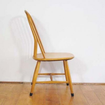 Dinner Chair by Gunnar Eklöf Akerblom for Akerblom